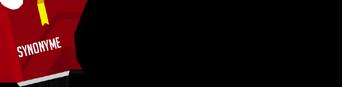 Ein-Synonym.de